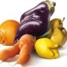 Abordări pentru evitarea risipei alimentare