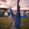 De ce ți-ai petrece o zi din timpul liber la un festival local?